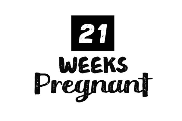 21-Weeks-Pregnant